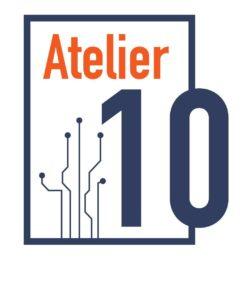logo-atelier-10-jpg