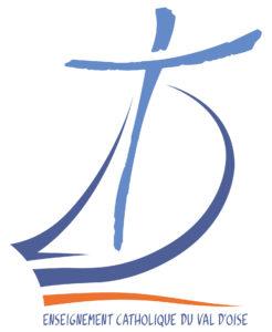Logo v3 final - couleurs