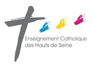 ddec92-logo-header