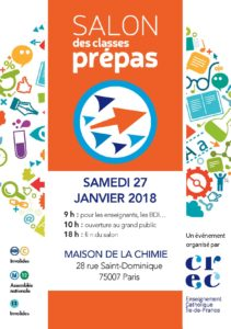 flyer-grand-format-a5-salon-classe-prepa-2018-cor1